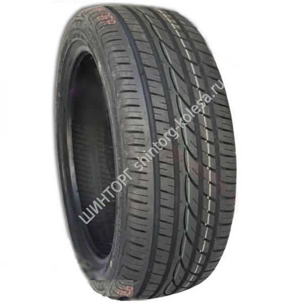 PowerTrack Cityracing 225/45 R18 95W XL