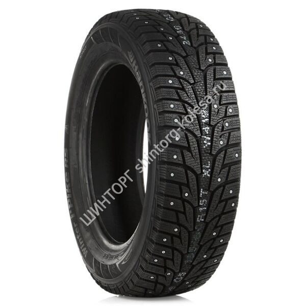 Hankook Winter I Pike RS W419 205/65 R16 95T