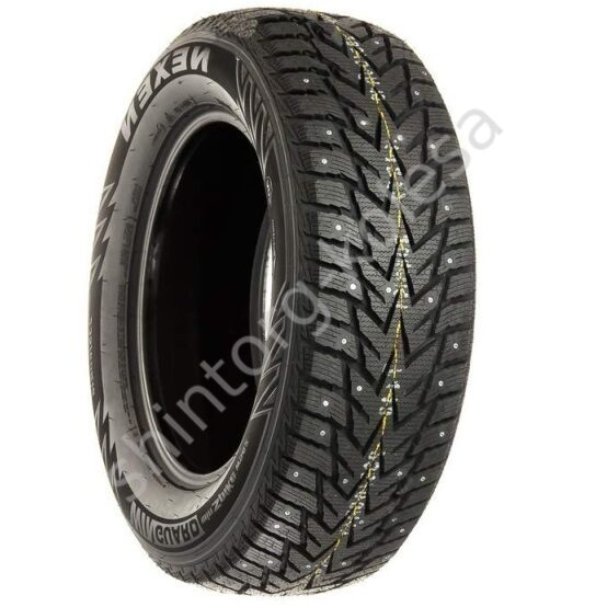 Nexen WinGuard Win Spike WS62 225/60 R18 100T