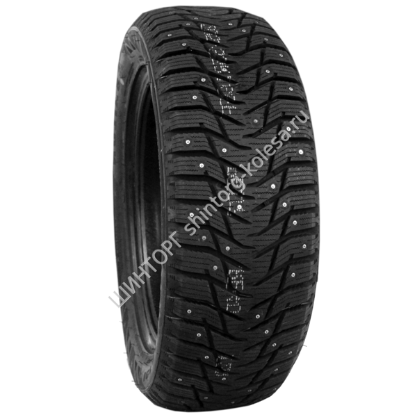 Sailun Ice Blazer WST3 225/55 R17 101T XL