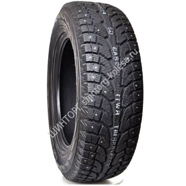 Hankook Winter I Pike RW11 265/60 R18 110T