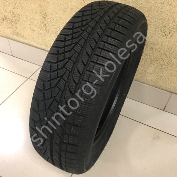 Sailun Ice Blazer Alpine EVO 225/65 R17 106H XL