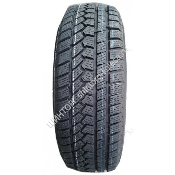 Ovation W 586 225/55 R17 101H XL