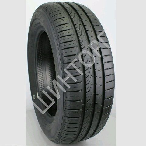 Hankook  Kinergy Eco 2 K435 84T 175/70R14