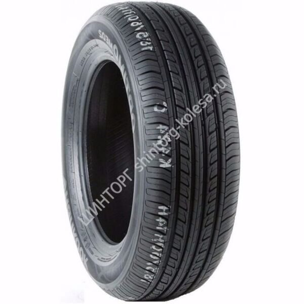 Hankook Optimo ME02 K424 185/60 R15 84H