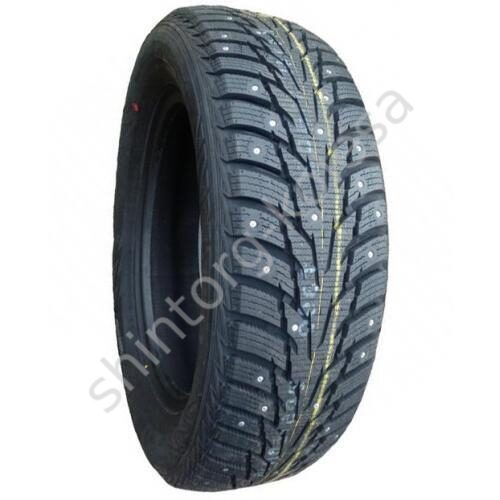 Nexen Winguard WH62 205/55 R16 94T XL