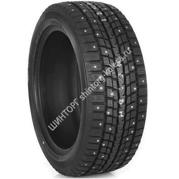 Dunlop SP Winter ICE 01 285/60R18  116T