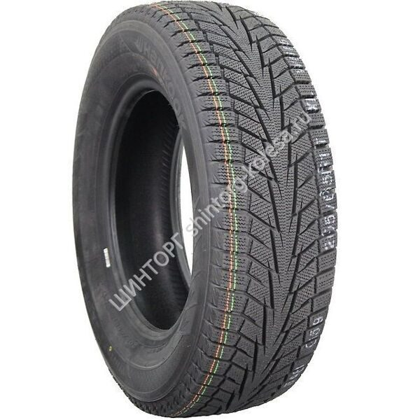 Hankook Winter I cept iZ2 W616 175/65 R14 86T XL