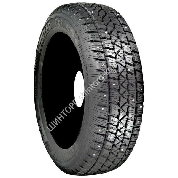 Arctic Claw Winter Txi 215/70R16