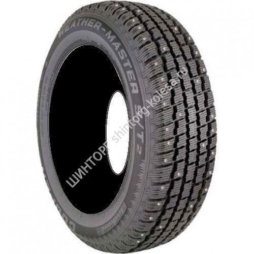 Cooper Weather-Master S/T2 215/60R16  95T
