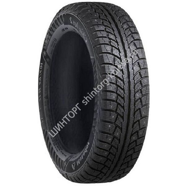 Matador Sibir Ice 2 MP30 225/65 R17 106T XL