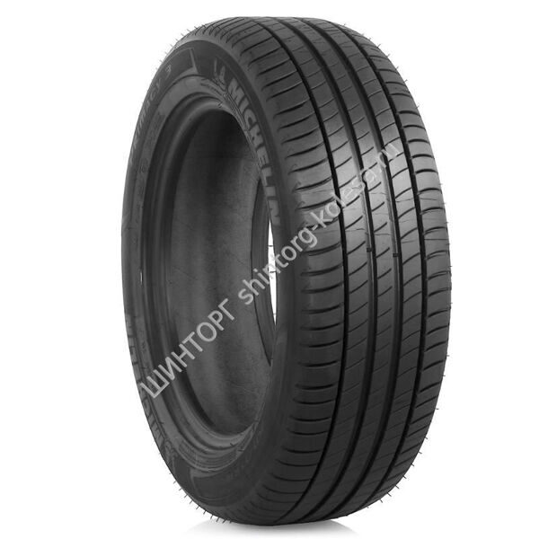 Michelin Primacy 3 235/50R18  101Y