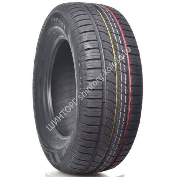 Viatti Bosco AT 235/55 R17 99V
