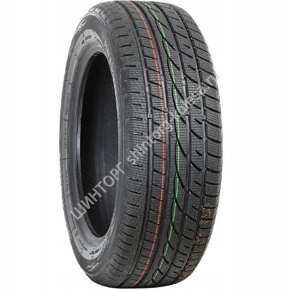 Powertrac Snowstar 215/50 R17 95H XL