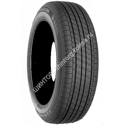 Michelin Energy MXV4 205/65R16  94H