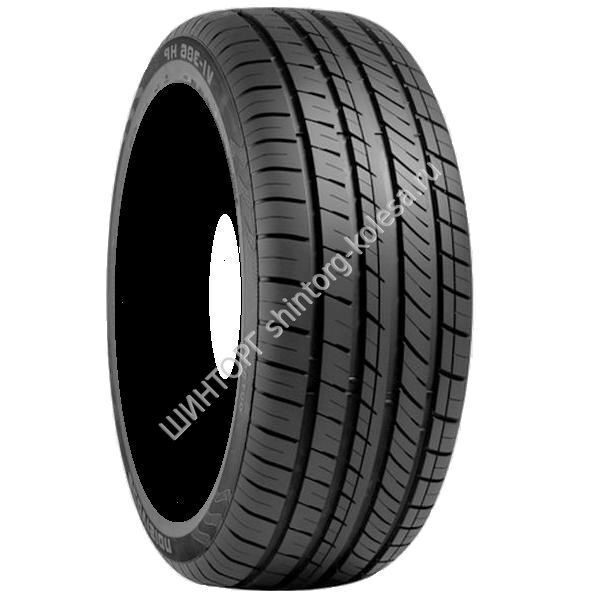 Ovation Ecovision 386 235/55 R19 105V XL
