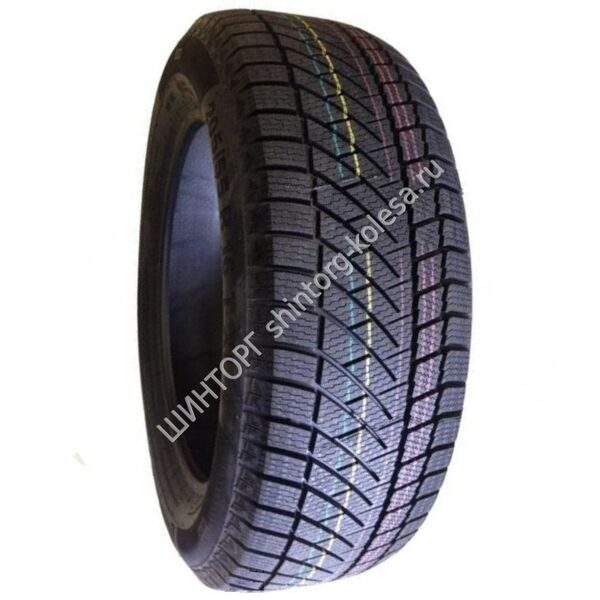 Continental CrossContact Viking 265/60 R18 114Q Германия