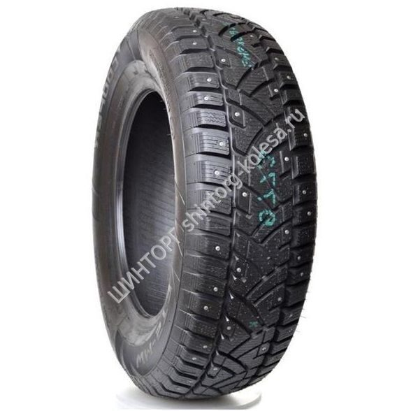 Cooper Weather-Master S/T3 215/65R16 102T XL