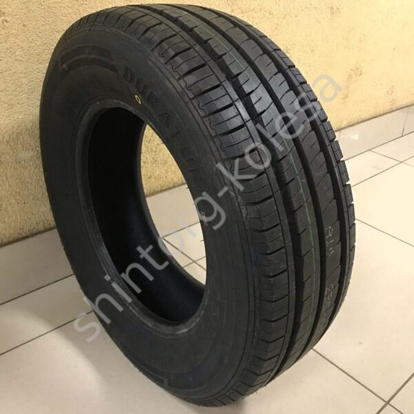 Duraturn Travia VAN 195/70 R15C 104/102R