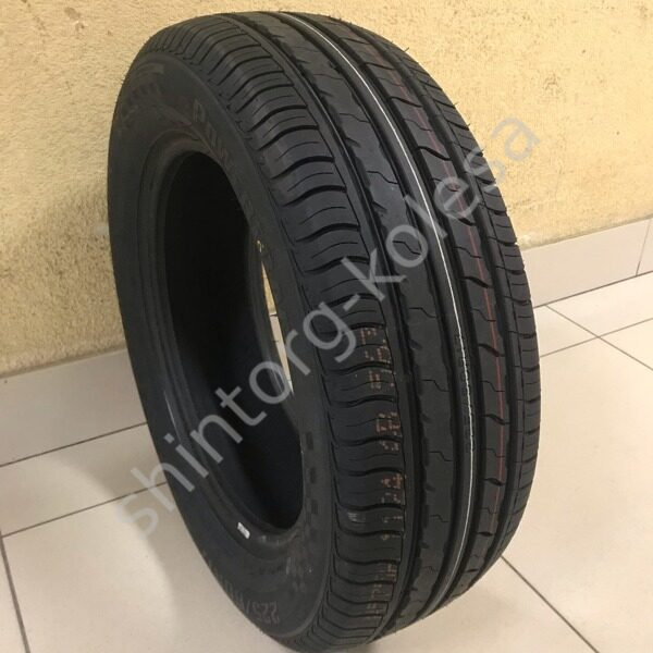 PowerTrac RacingStar 225/60 R17 99V
